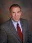 Orlando Probate Attorney Larry Paul Studer