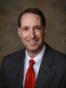 Pinellas County Landlord / Tenant Lawyer Lindsey McMillan Porter