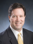 Aloma Insurance Law Lawyer Larry Duane Hall