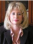 Tamarac Family Law Attorney Susan R. Brown