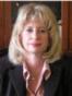 Susan R. Brown