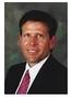 Palm Beach Gardens Residential Real Estate Lawyer Curtis Lauren Shenkman