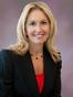 Boca Raton Real Estate Attorney Robbin Newman