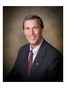 Tampa Corporate / Incorporation Lawyer John B. Neukamm