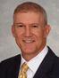 Orlando Commercial Real Estate Attorney Victor Scott Kline