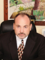 Goldenrod Criminal Defense Attorney Andrew Zelman