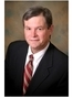 Alafaya Medical Malpractice Attorney Brian D. Stokes