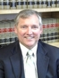 Florida Debt Collection Attorney Robert Conrad Meyer