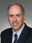 Miami Beach Mergers / Acquisitions Attorney Gregg Howard Fierman