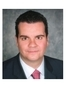 Palm Beach County Bankruptcy Attorney Philip Joseph Landau