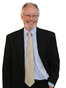 Government Contract Attorney John Edmund Duvall