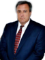 Brevard County Federal Crime Lawyer Richard G. Canina