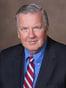 Tampa Real Estate Attorney Bolan Herbert Boatner Jr.