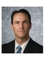 Jacksonville Debt / Lending Agreements Lawyer Jason Cullen Hill