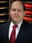 Vero Beach Family Law Attorney Christopher Allen Hicks
