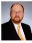 Orlando General Practice Lawyer Theodore F. Greene III