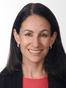 Miami-Dade County Employment / Labor Attorney Jennifer A Schwartz