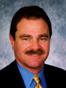 Miami Transportation Law Attorney Robert Alan Zinn