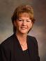 Saint Petersburg Business Attorney Gail Faith Moulds