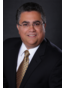Coral Gables Intellectual Property Law Attorney Elio F Martinez Jr.