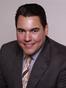 Orlando Administrative Law Lawyer Joe Luis Castrofort