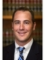 Pensacola Workers' Compensation Lawyer Brian Patrick Carter