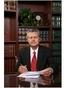 Iowa Business Attorney George Anthony LaMarca