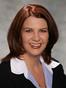 Orlando Debt / Lending Agreements Lawyer Christi A Lawson