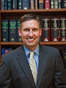 Cooper City Estate Planning Lawyer Shawn Christopher Snyder