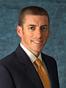 Bedford Contracts / Agreements Lawyer Jonathan Wayne Oliff