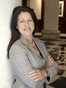 Miccosukee Litigation Lawyer Trudy E. Innes Richardson
