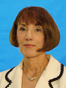 Carrollwood Social Security Lawyers Sharon M. Barrett