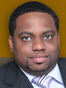 Hiawassee DUI / DWI Attorney Shawn Richard Harry Smith