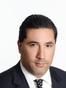 Sacramento County Criminal Defense Attorney David Wayne Bonilla