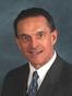 Marion County Employment / Labor Attorney Michael J. Cork