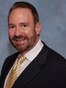 Davie Family Law Attorney Mitchell Kevin Karpf