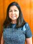Miami Divorce / Separation Lawyer Marianne Kircher
