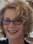 Boca Raton Administrative Law Lawyer Deborah Guller