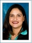 West Palm Beach Contracts / Agreements Lawyer Marilyn Janet Perez-Martinez