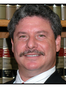 Saint Lucie County Criminal Defense Attorney Michael Jeffrey Kessler