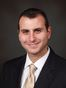 Pompano Beach Business Attorney Andrew F. Garofalo