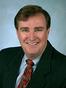 Jacksonville Motorcycle Accident Lawyer James Warren Radloff