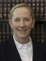 Jacksonville Estate Planning Lawyer Anne Buzby-Walt