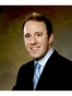 Naples Health Care Lawyer Walter Edward Afield III