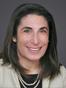 Tampa Employment / Labor Attorney Caren Skversky Marlowe