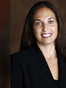 Palm Beach County Child Custody Lawyer Jaime Abigail Quick