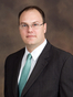 Miami Securities / Investment Fraud Attorney Ryan Dwight O'Quinn