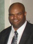 Orlando Juvenile Law Attorney George C. Mangrum