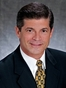 Orlando Construction / Development Lawyer Paul Louis SanGiovanni