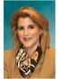 Boca Raton Medical Malpractice Attorney Rose Marie Antonacci-Pollock